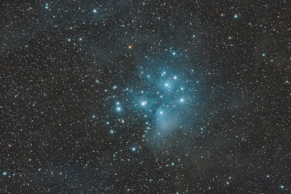 M45.thumb.jpg.15392815f85424d731a04244b11ed07b.jpg