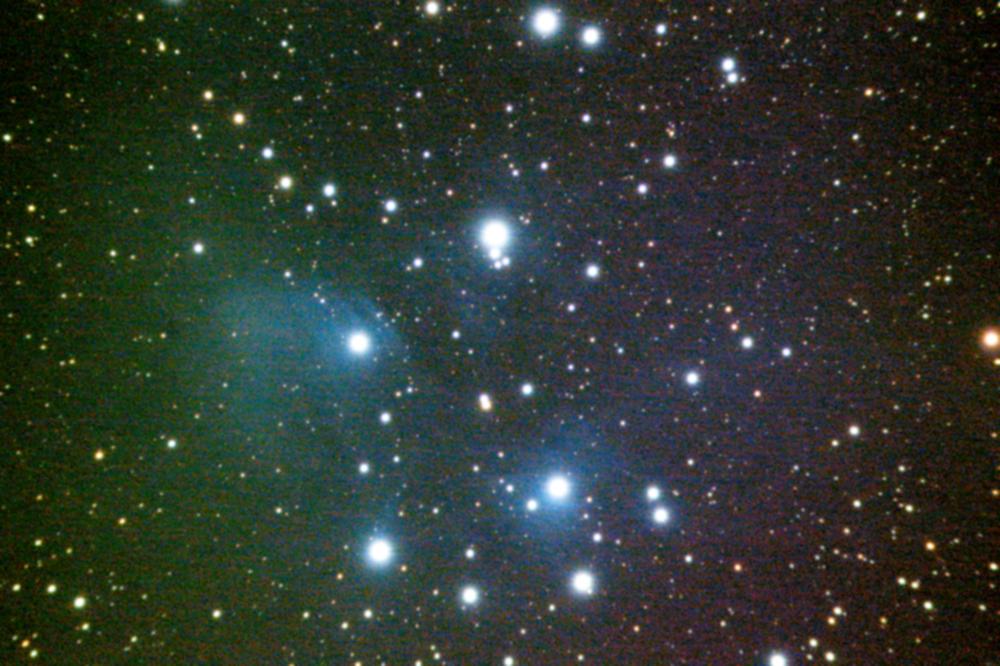 M45_20frames_608s.thumb.png.4c3055392d6627f9c6d0f8580d42d0d0.png
