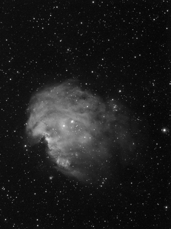 NGC2175_300s_m20C.thumb.jpg.2dcbd5107ad4cc517aff51f6347915e1.jpg