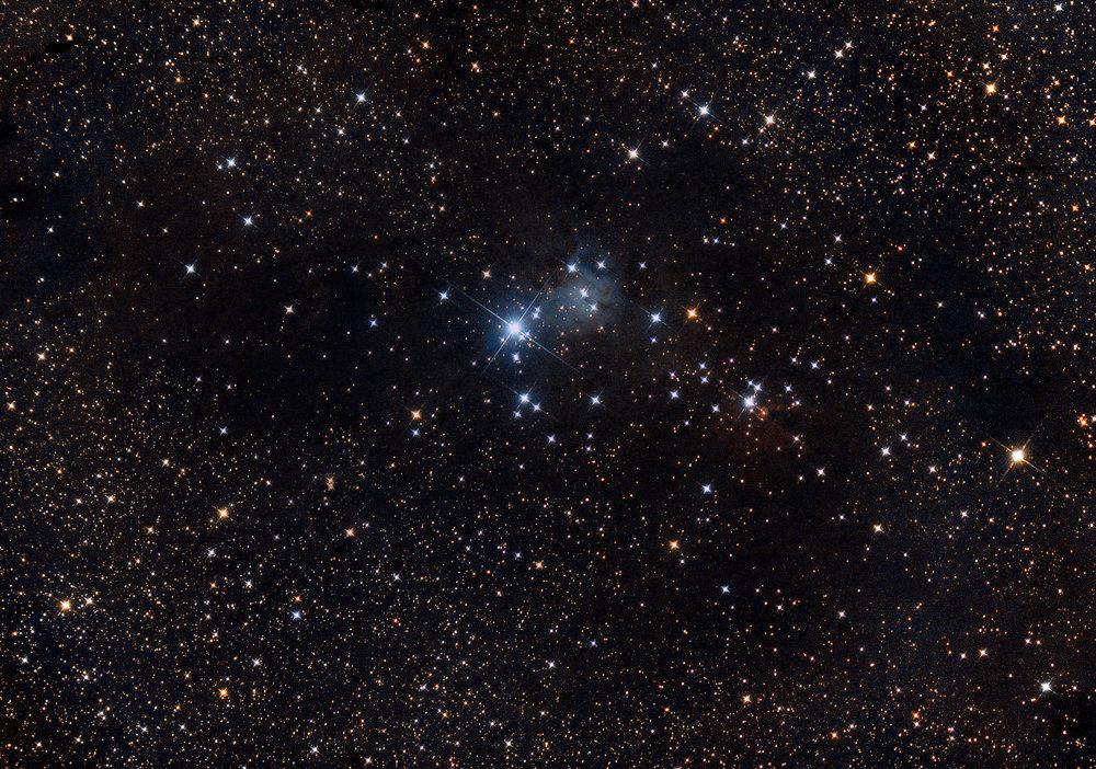 NGC2264.jpg