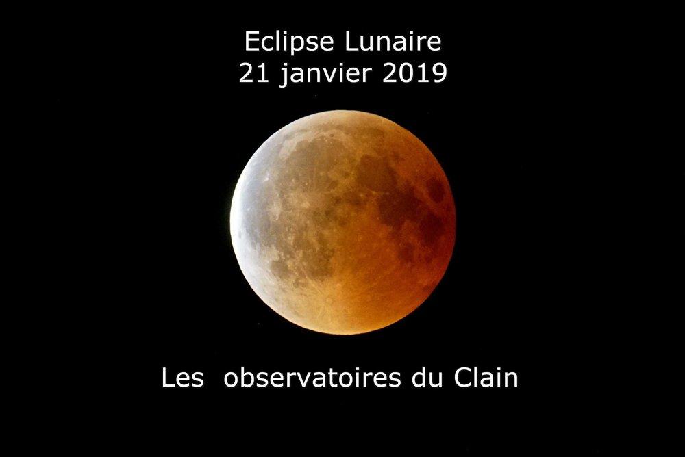 eclipse21012019thema.jpg