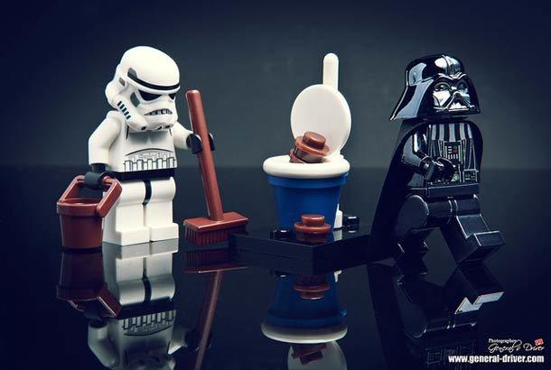 lego-star-wars-figurine-photography-24.jpg.c56d89ab383c206bb8f5aedc34ff678c.jpg