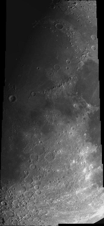 lune15janv19.jpg