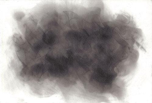 noirdef.jpg