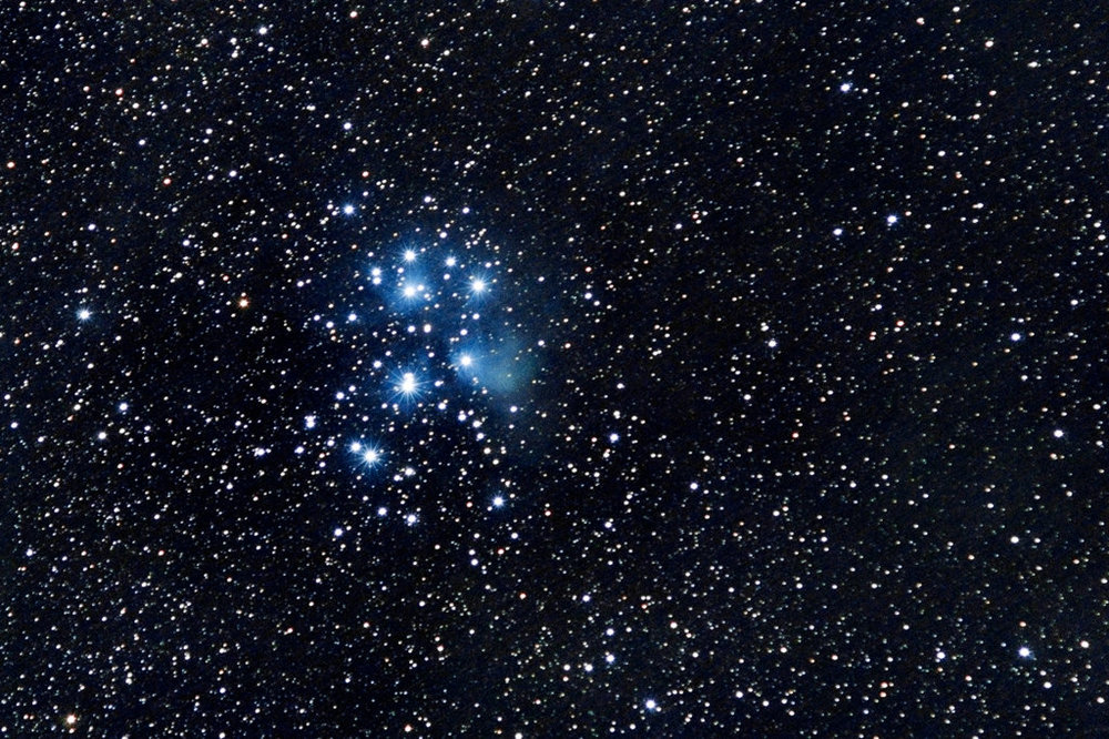 pleiades2_small.thumb.jpg.68d7f5bab46836e0a38bf2e2d8ae7580.jpg