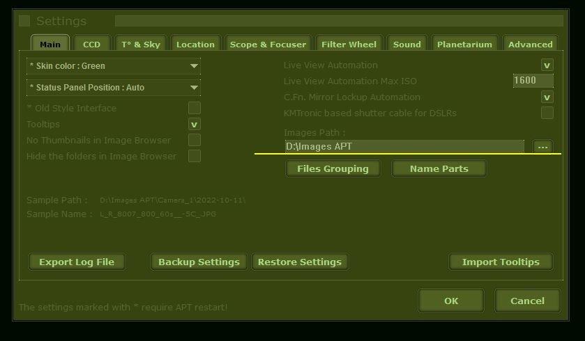 setting.JPG.1ad27b5cc9fc9fed628b339abcf83862.JPG