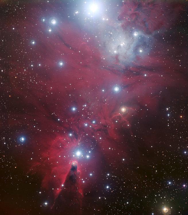 1024px-NGC_2264_by_ESO.thumb.jpg.fd869efee6ba67b320da06e1d0c0b33f.jpg