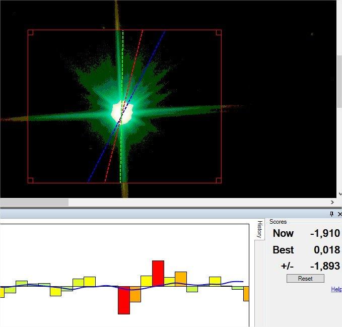 betelgeuse 02.jpg