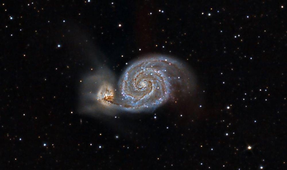 M51 02.2019.JPG