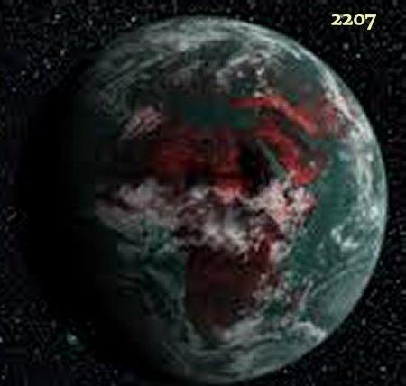 2207.jpg