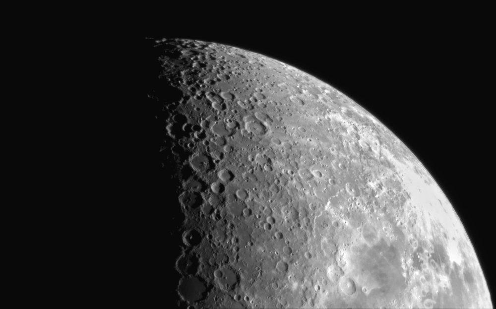 517193932_Lune12fvrier2019-Orion120T7CStack20images.thumb.jpeg.ddcb2195962c0ac8a0897890688b4630.jpeg