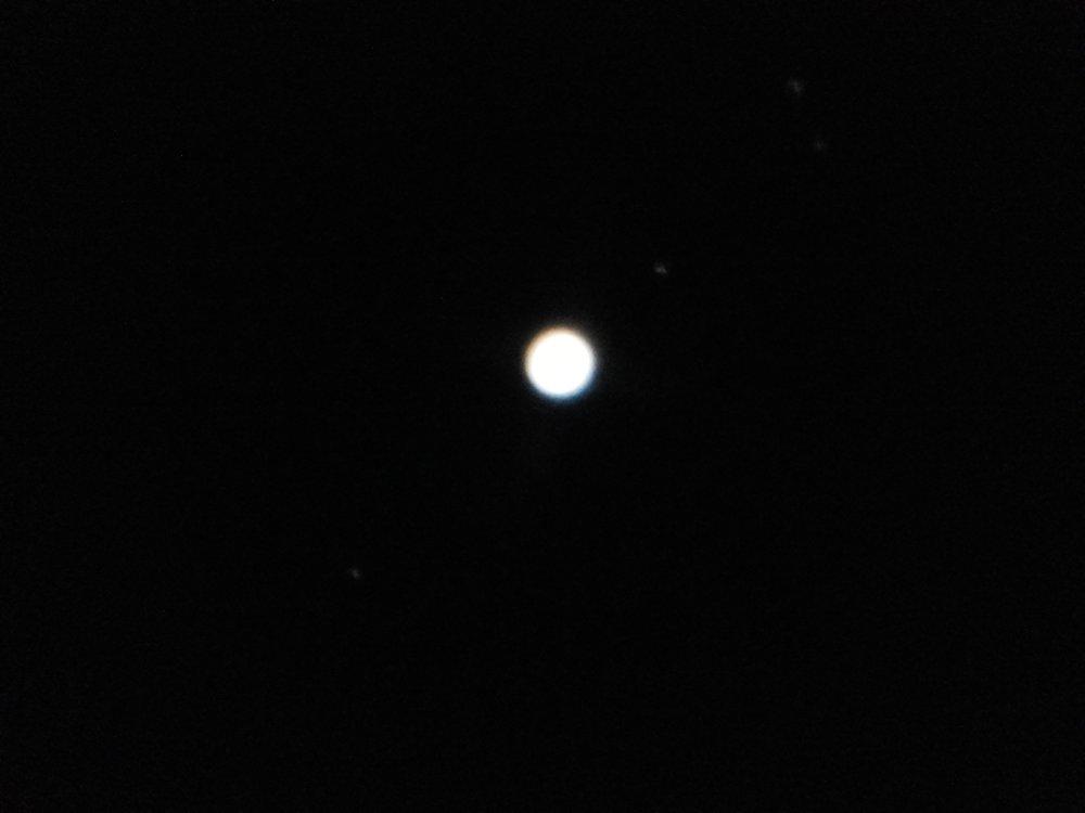 JupiterSat.thumb.jpg.67265f33edf6980108d15b823a59dcec.jpg