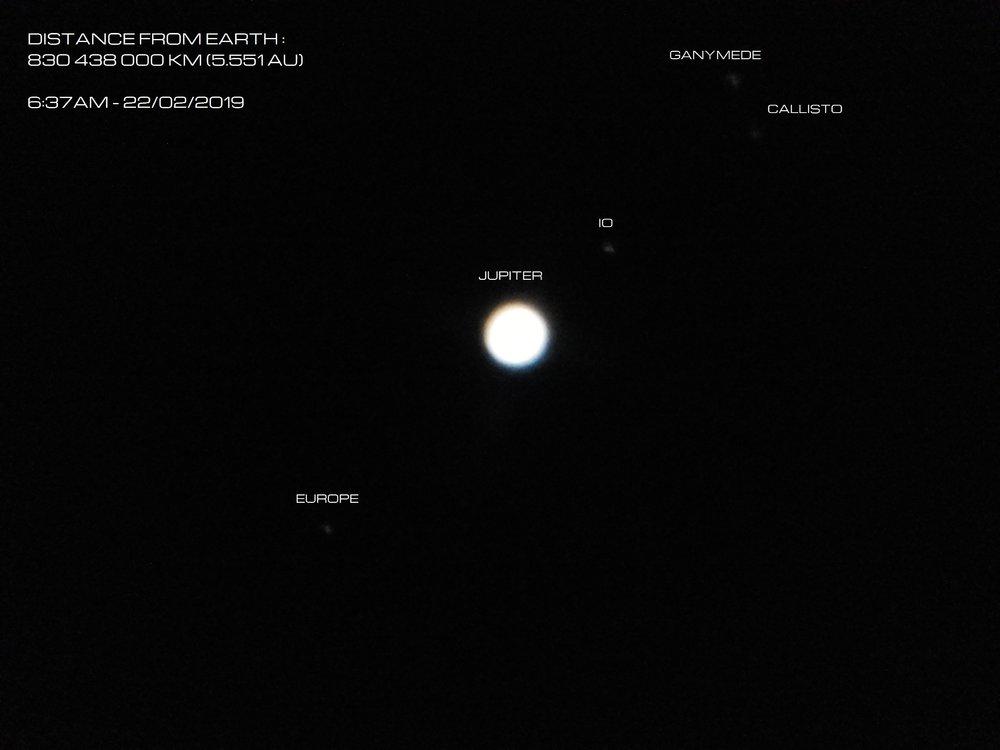 JupiterSatName.thumb.jpg.a1371123f02bbf0e01afd2cd2b60757f.jpg