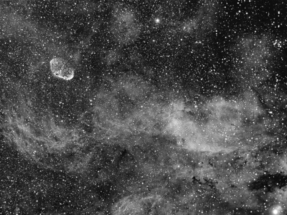 NGC6888.png