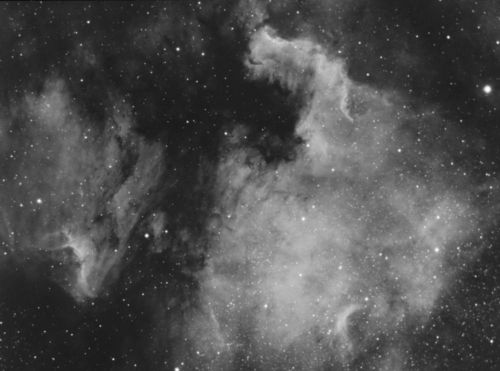 NGC6997.png