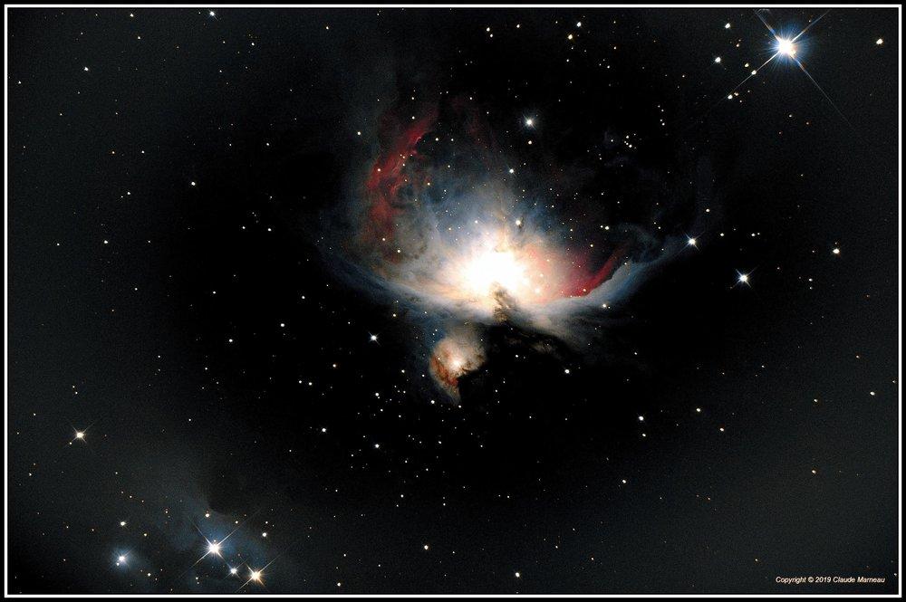 Orion3d_c2i.jpg