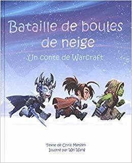 bataille_boules_de_neige.jpg
