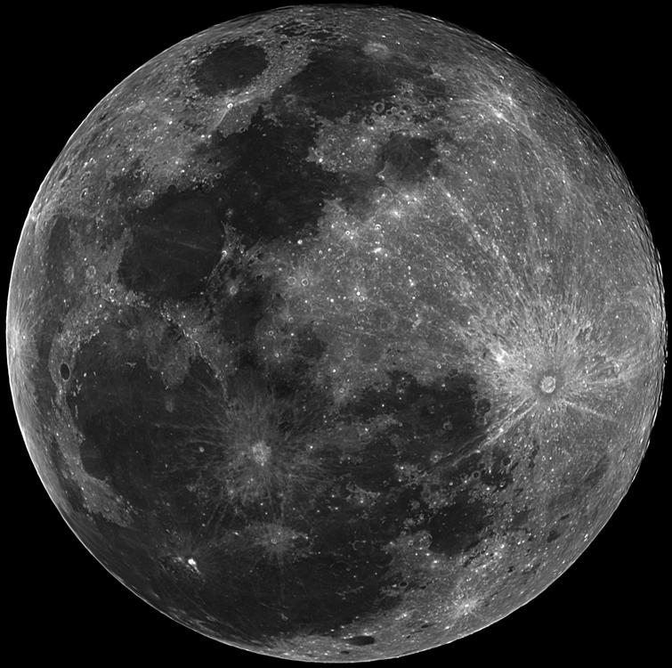 lune_200_ps_2.thumb.png.245b7bfdf53c45bff7434b15494e2b98.png