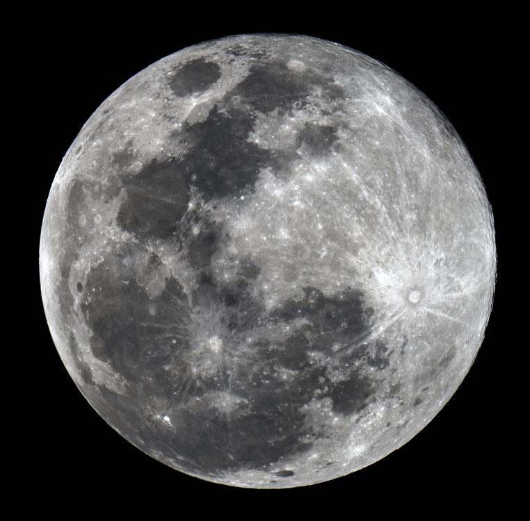 lune_pleine_3.thumb.png.f6905ba60d7bfaa58b6fe54b6d5363cc.png
