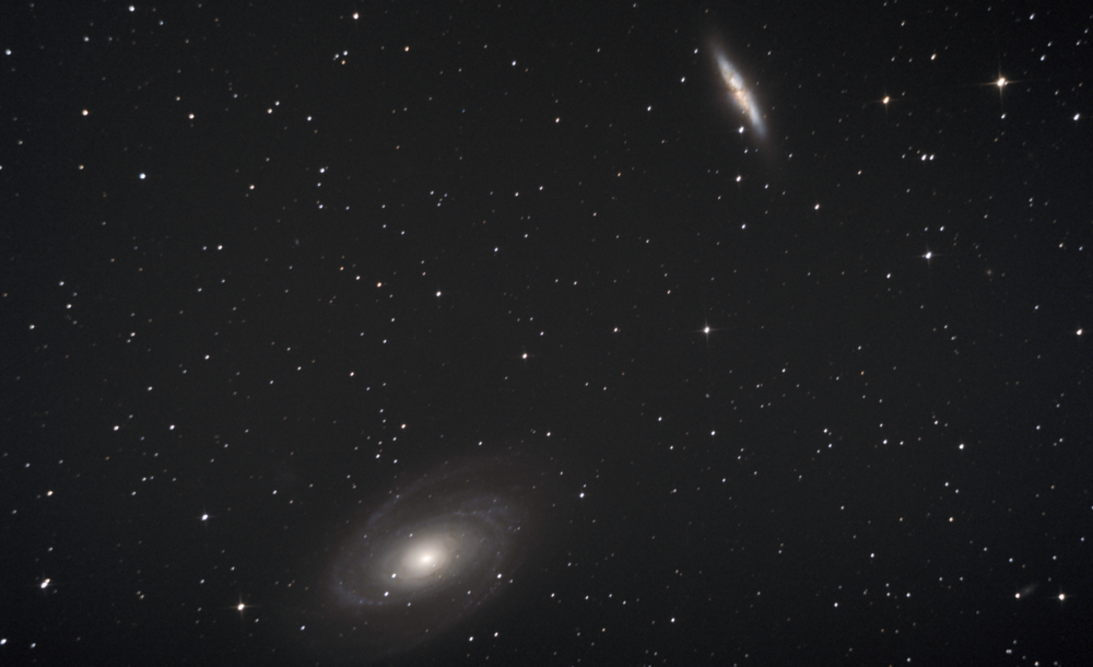 m81.png
