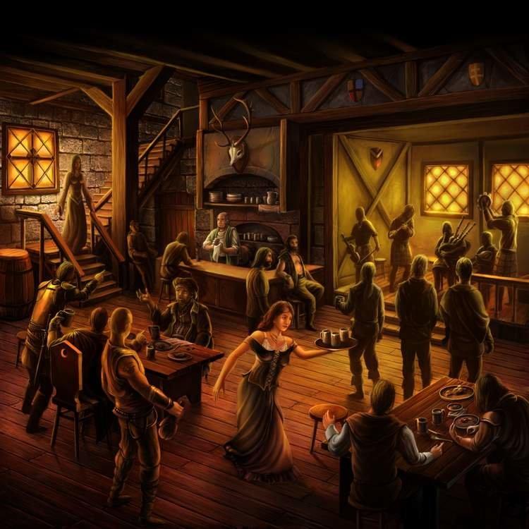 taverne.jpg