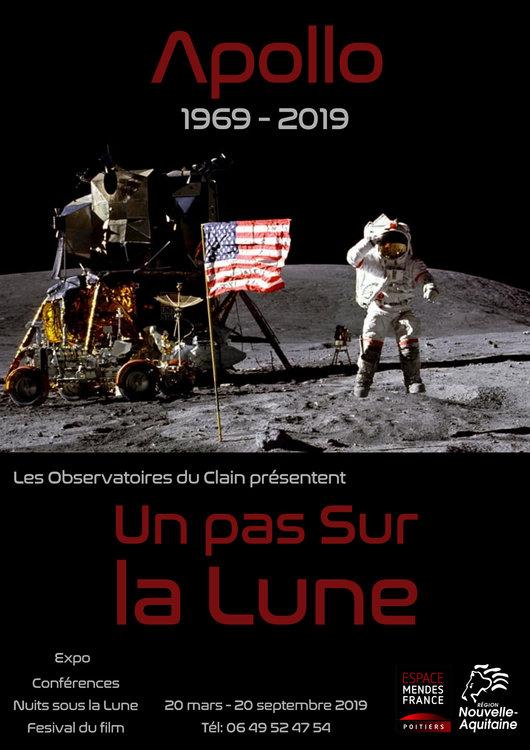 un_pas_sur_la_lun_web.jpg