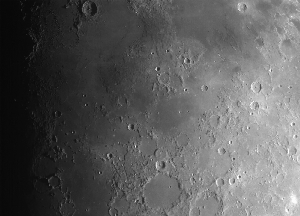 1230253054_Moon_215318_130219_QHY5LII-M_Rouge_23A_AS_P50_lapl4_ap1878r6.thumb.png.d2ebcc283a29eedf23683d6ffd921a72.png