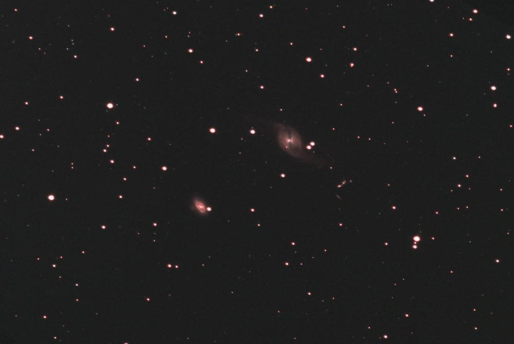 1363311850_NGC3718mars2019WA.thumb.jpg.b6b1794d6ed2fe90f555c32b7192c3da.jpg