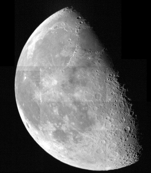 dernier quartier de lune.jpg
