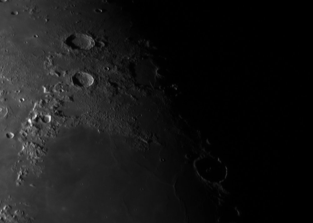 1531120331_g_Moon_055429_260319_ZWOASI224MC_Rouge_21._pipp_AS_P25_lapl4_ap132.thumb.jpg.292d36a4387de8da54eec32d5be5e0d0.jpg