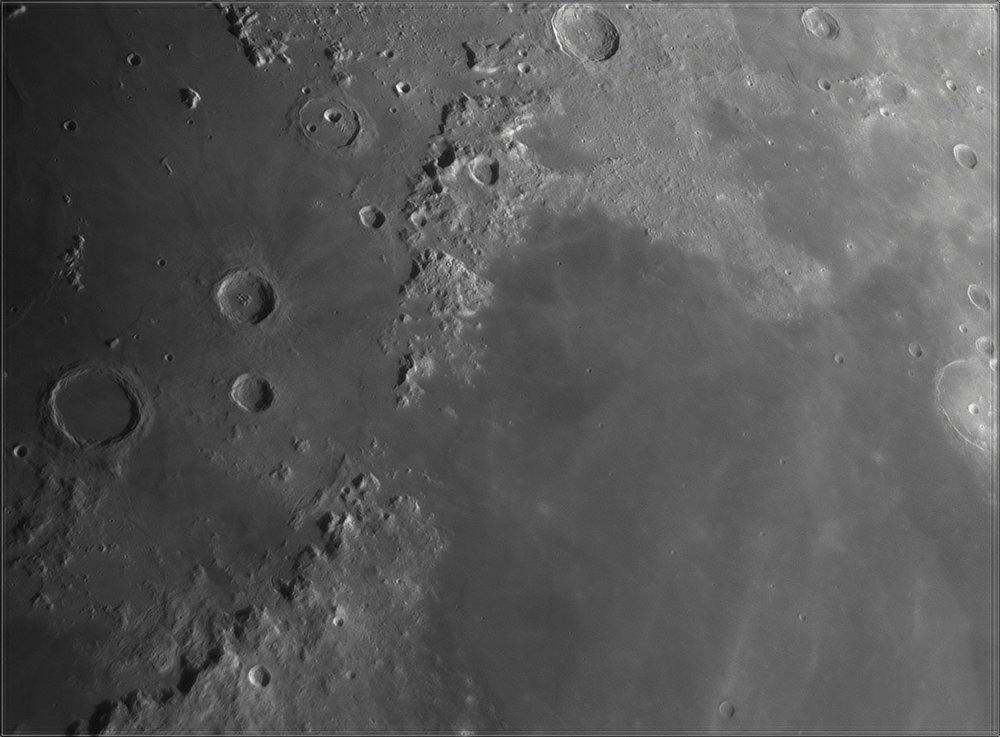 1814492509_Moon_221120_130219_ZWOASI224MC_IR_742nm_AS_P50_lapl4_ap2128ds.thumb.jpg.1c3182b47d7c9af2a4e1e02b7f04bdde.jpg