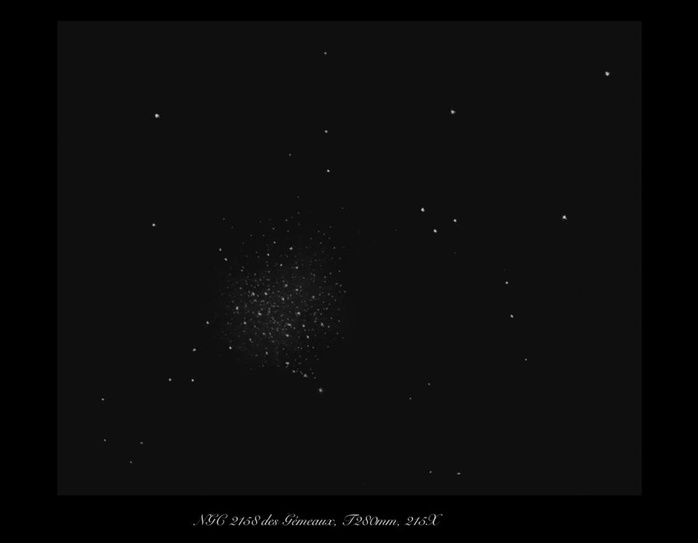 383488258_NGC215819-03-1214_49_07.thumb.png.f9359a01109cf5f4b6d2beca864e0adc.png