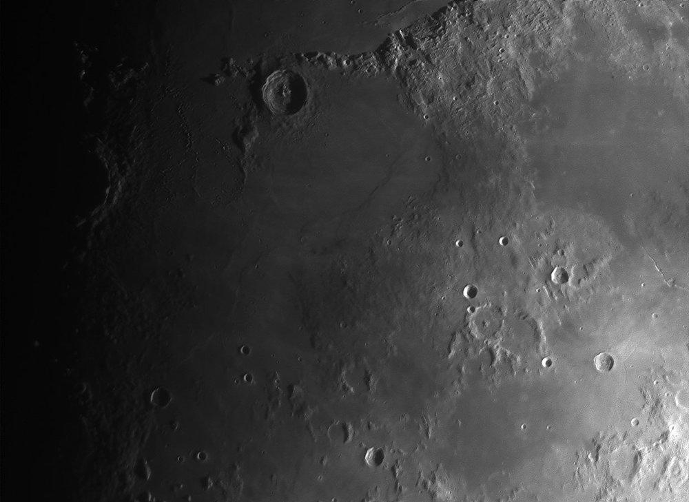 413211293_Moon_220154_130219_QHY5LII-M_Rouge_23A_AS_P50_lapl4_ap1623ds.thumb.jpg.e403ab52135e4ffb85a935166c47d37a.jpg