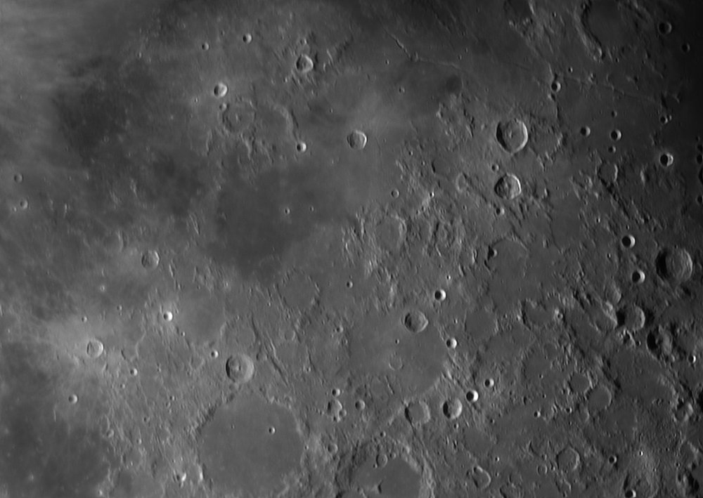 484734077_g_Moon_055648_260319_ZWOASI224MC_Rouge_21._pipp_AS_P25_lapl4_ap278.thumb.jpg.38ee723917966782790a5fd0285e90ab.jpg
