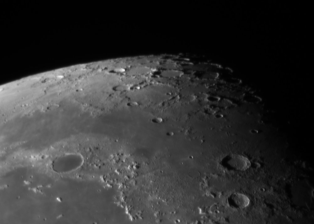 563410148_g_Moon_055034_260319_ZWOASI224MC_Rouge_21._pipp_AS_P25_lapl4_ap171.thumb.jpg.0a5745c3c5736832a2399073a4166a4e.jpg