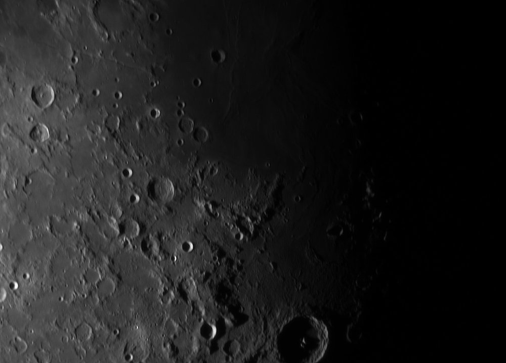 953380452_g_Moon_055707_260319_ZWOASI224MC_Rouge_21._pipp_AS_P25_lapl4_ap162.thumb.jpg.f7be421b5316046ffed31d7924dce3a0.jpg