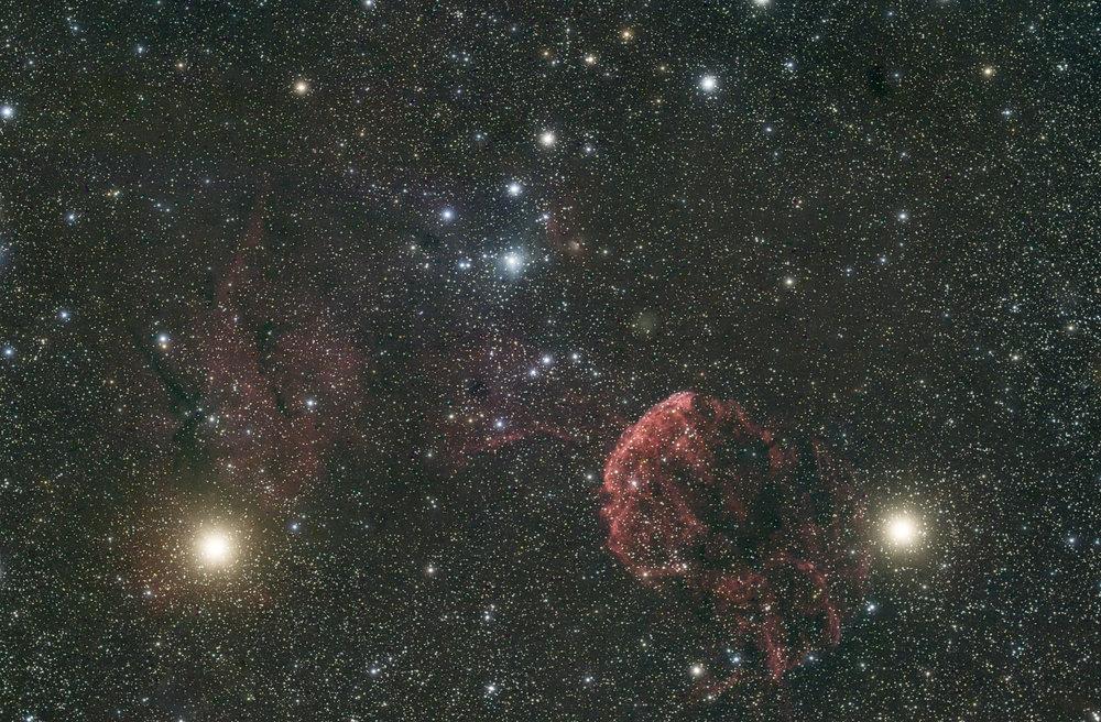 IC443small.jpg