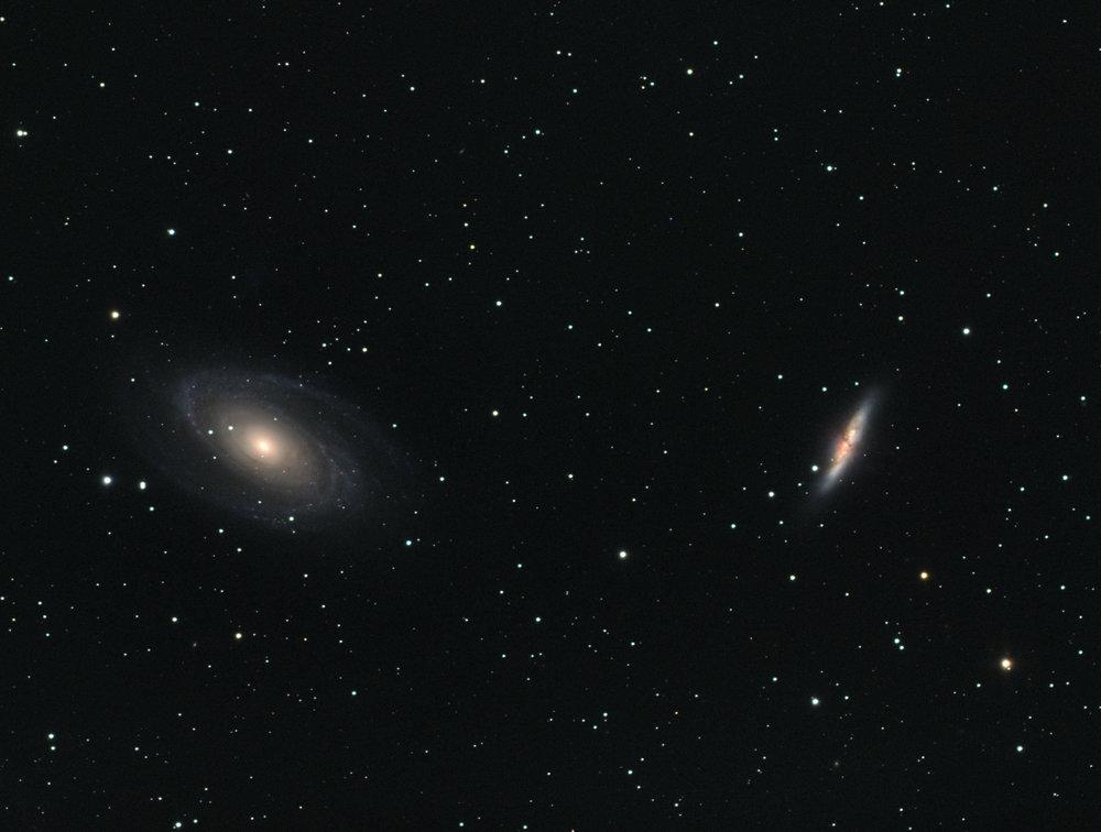 M81 align Pxnsight_DxO Peg .jpg