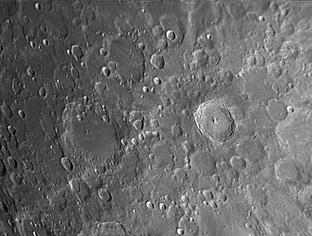 1385494439_Wilhelm-Longomontanus-TychoT20027x16-04-19.thumb.jpg.70bae8ae24a2ec8467754d54c68f6c7f.jpg