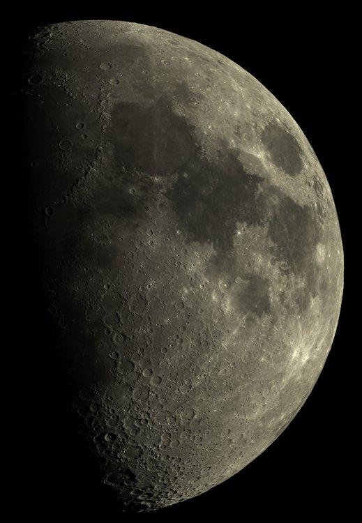 1784394117_Moon_213312_130419_ZWOASI224MC_RGB_AS_P35_lapl4_ap264_stitchcolor.thumb.jpg.066069cd81499178d0d22b9c9bd3e5fd.jpg