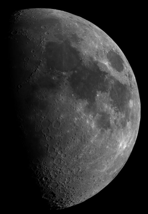 911224836_Moon_213312_130419_ZWOASI224MC_RGB_AS_P35_lapl4_ap264_stitchmono.thumb.jpg.119a362187edadbc730a0ccd3cb04a17.jpg