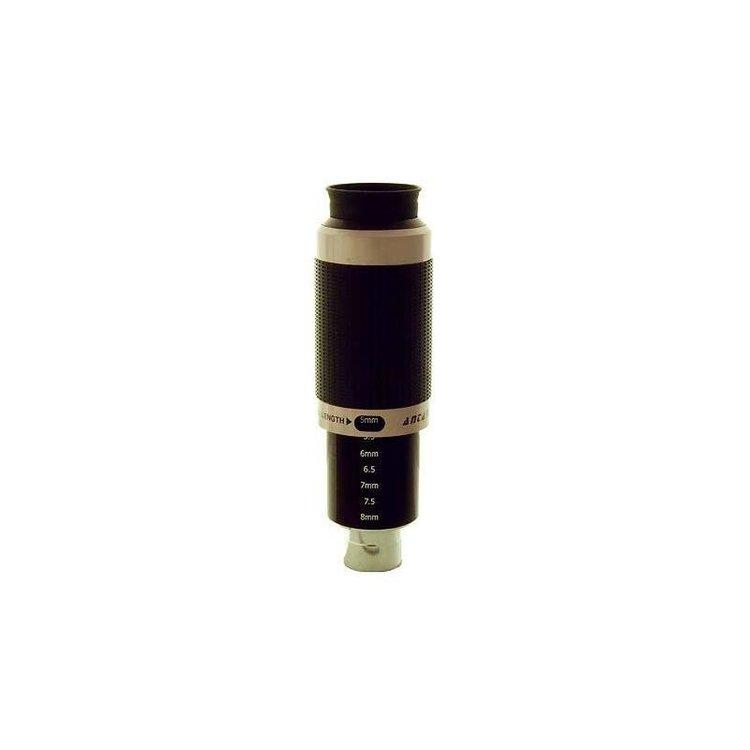 Antares-Speers-Waler-Ultraweitwinkel-Zoomokular-5-8mm-1-25-Gen-II-.jpg