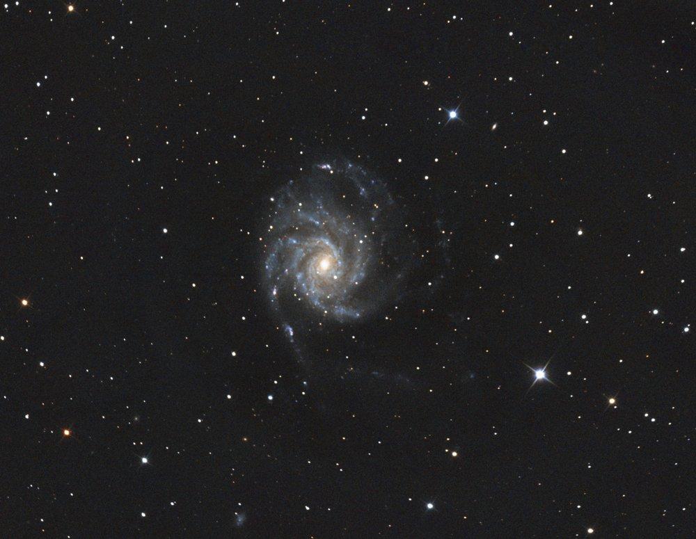 M101.thumb.jpg.4bfb289d4eac1d4a5a461feda9d54a67.jpg