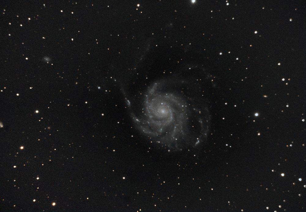 M101PS.jpg