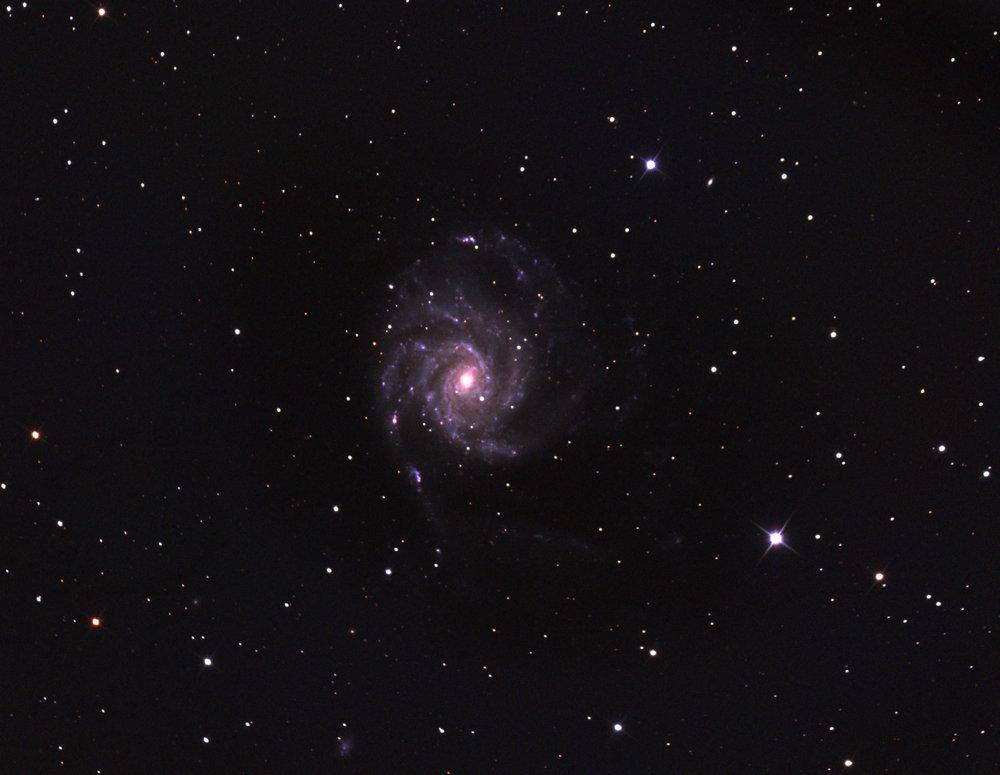 M101_LRVB_17APR2019.jpg