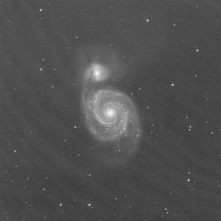 M_51-S001-R001-C001-Luminance.thumb.jpg.b421c7b1177b148f55ad7bf05a7a52cc.jpg
