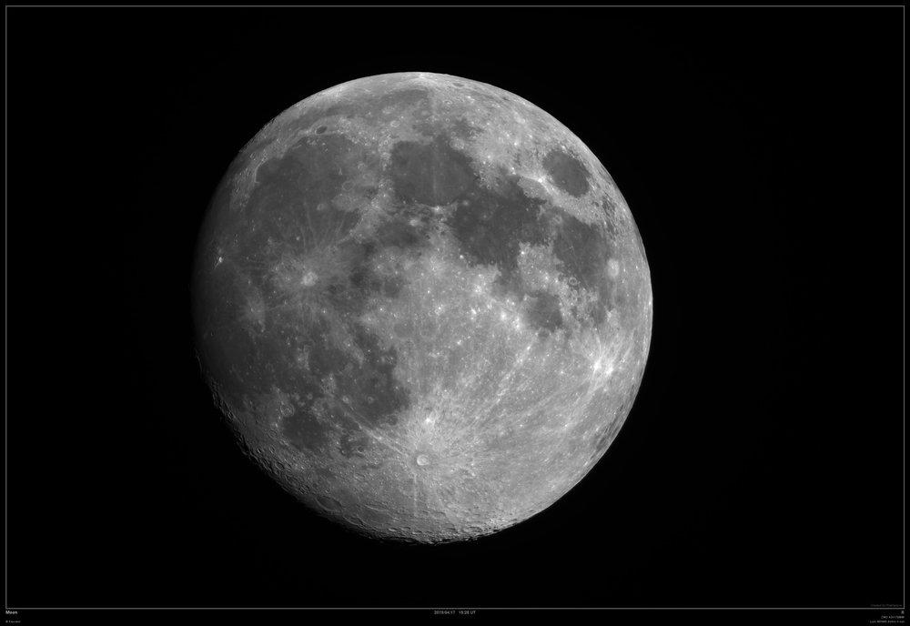 Moon_212916_lapl4_ap167_web.thumb.jpg.b26e82ce7b66ad05ed9c7ab0919be015.jpg