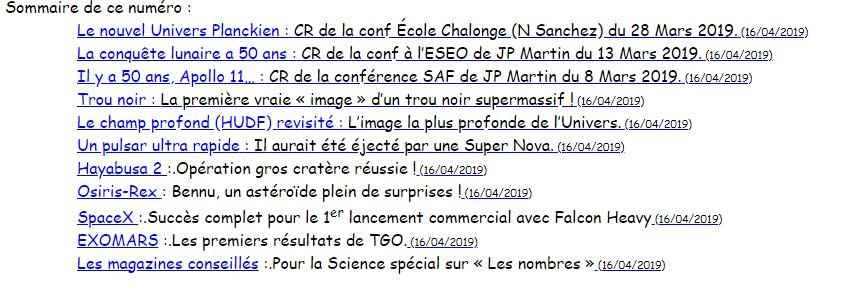 astronews42019.JPG.f60c6eef9b184d89368717a65a4c2fba.JPG