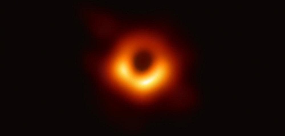 blackholes.thumb.jpg.96e856d293ef3a7e1361885ebbf4737b.jpg