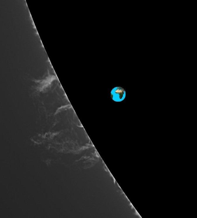 sol-x-20mars-.jpg